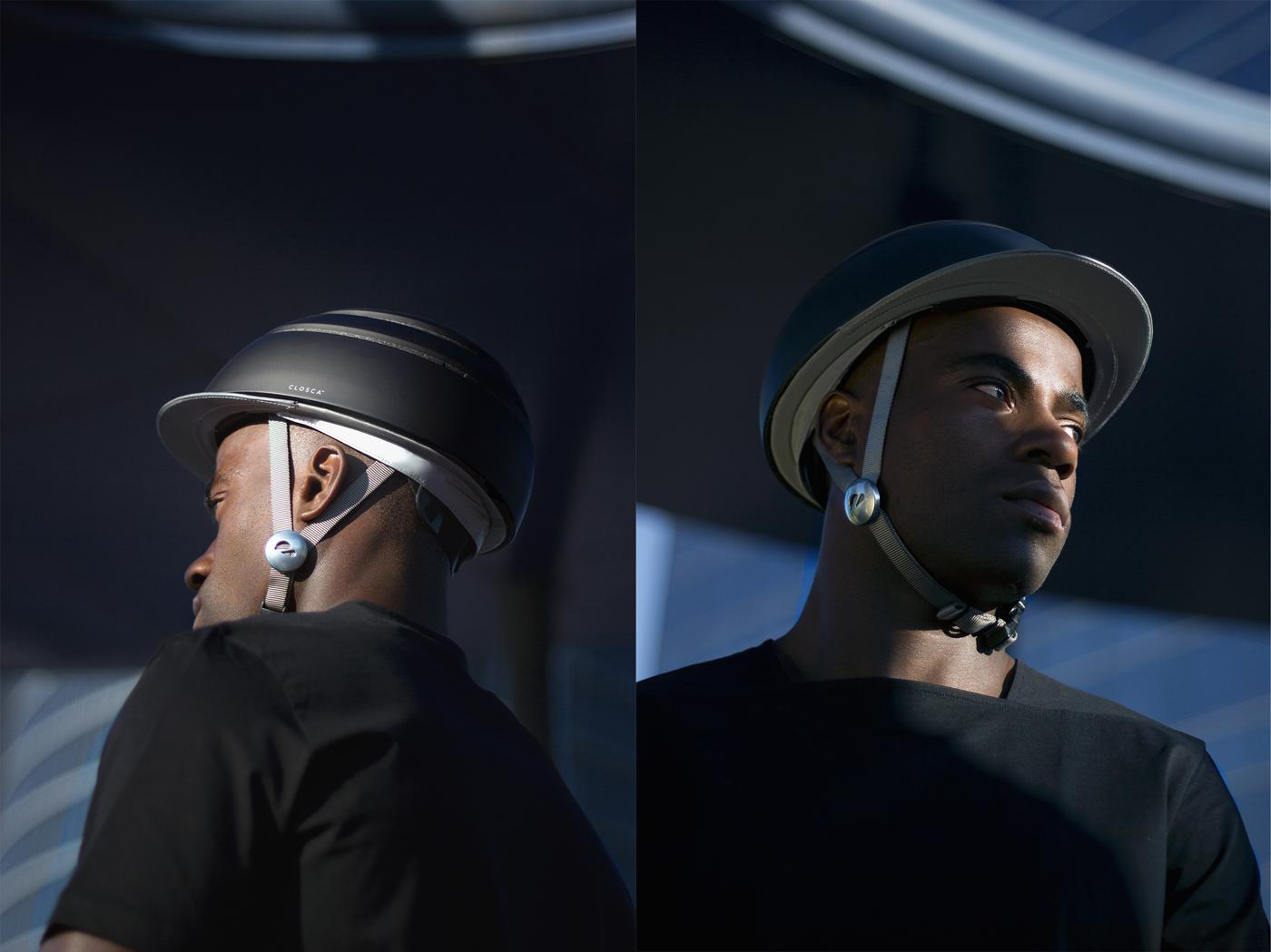 01-closca-fuga-brilliant-visor-dawn