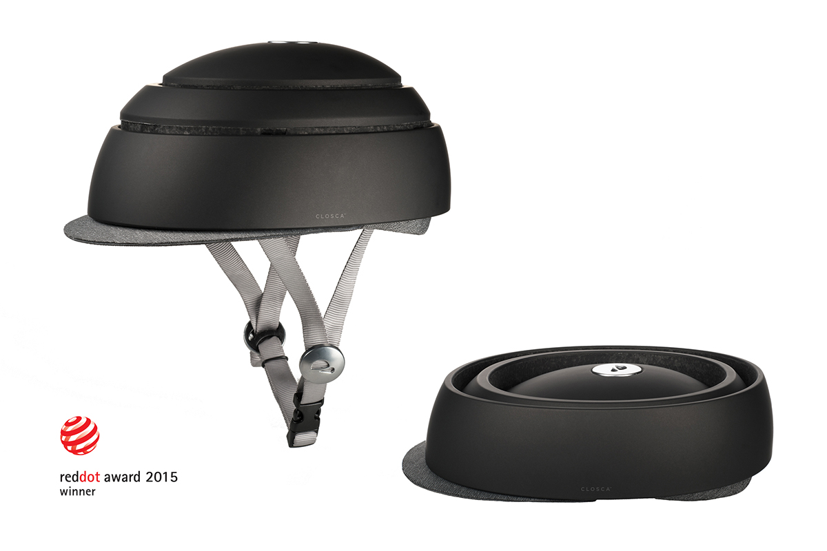 closca-fuga-reddot-design-award-foldable-helmet